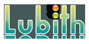 Lubith Logo